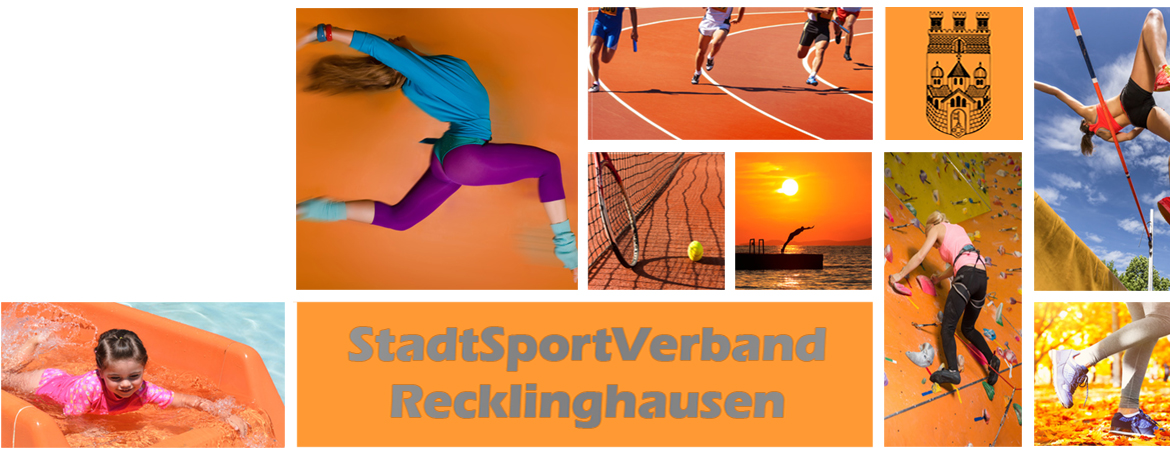 StadtSportVerein Recklinghausen e.V.